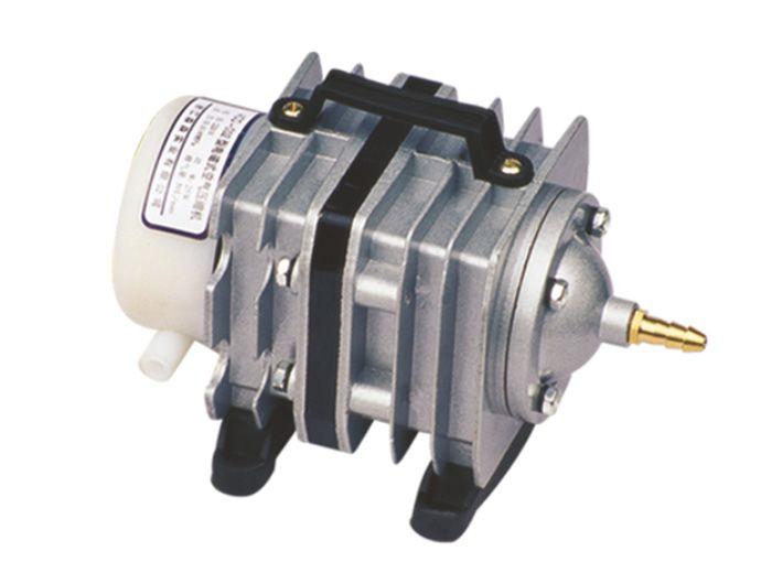 Air Pump ACO-001