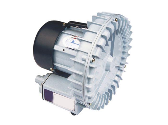 Air Pump HG-120