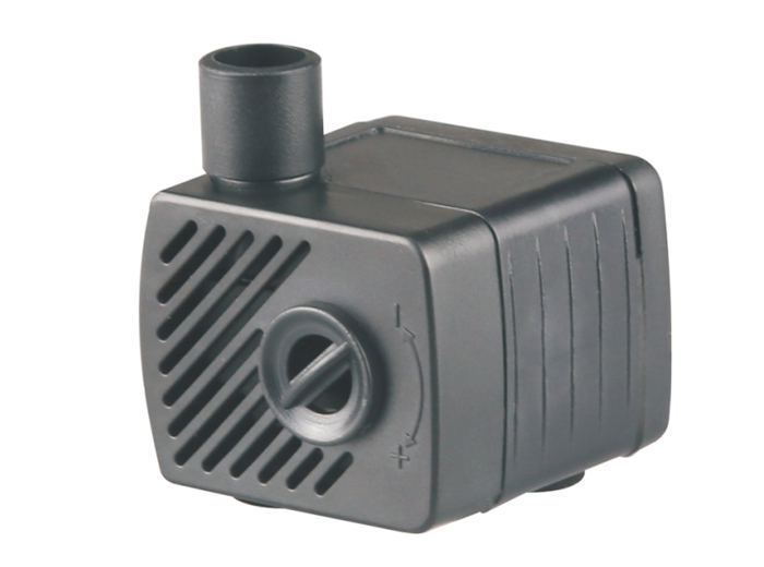 HJ-111 Multui-function Submersible Pump
