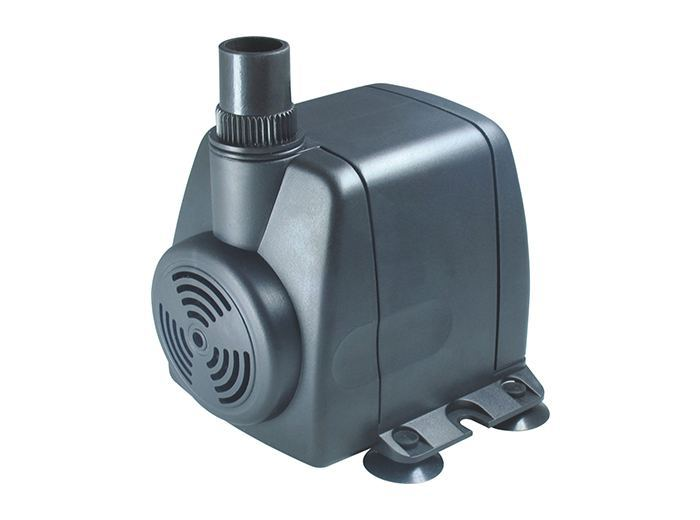 HJ-541 Multui-function Submersible Pump