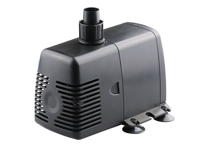 HJ-542 Multui-function Submersible Pump