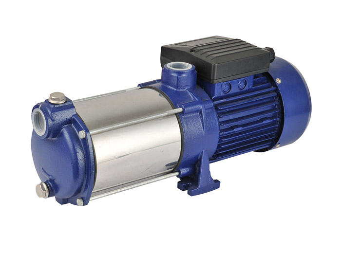 MH Horizontal Pump