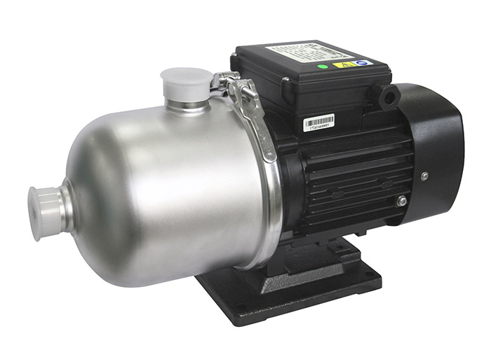 JFS Horizontal Pump