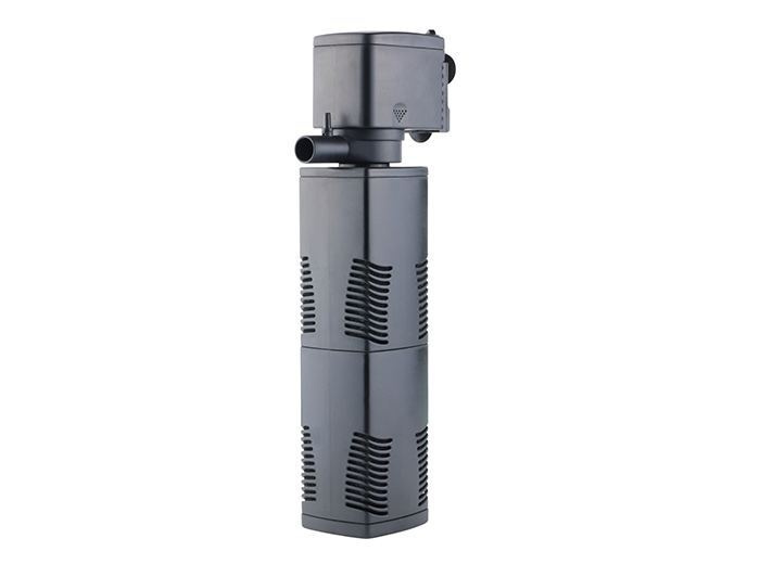 JP-023F Multui-function Submersible Pump
