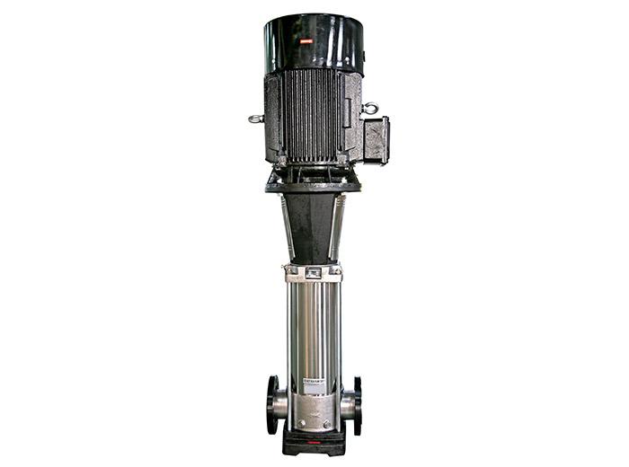 JDLF90 Vertical Pump
