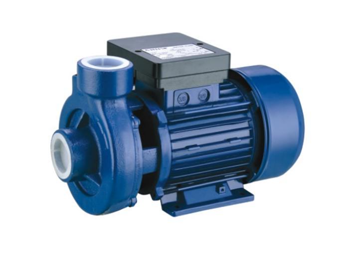 DK Centrifugal Pump