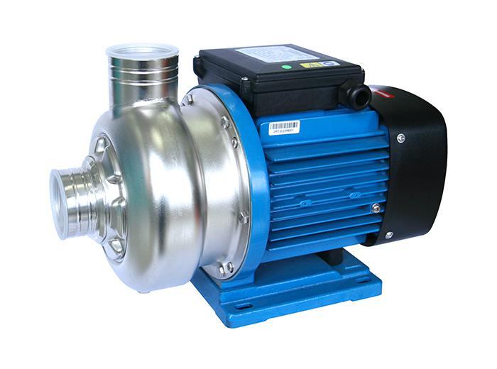 DWB Centrifugal Pump