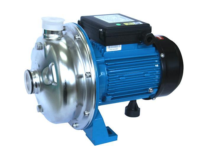 BLC Centrifugal Pump