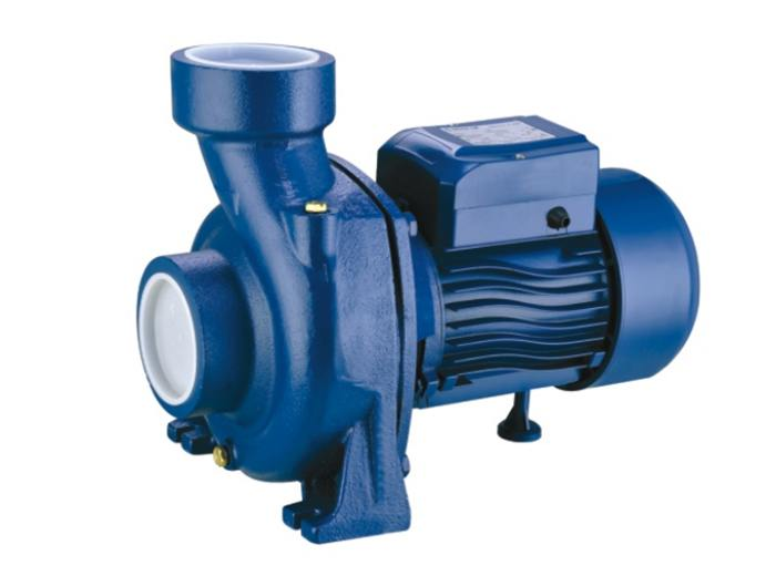 MHF Centrifugal Pump