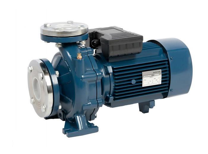 TS Centrifugal Pump