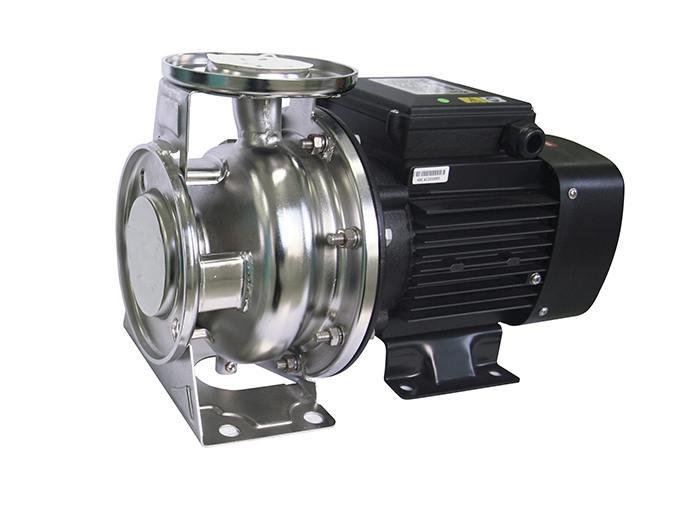 CA Centrifugal Pump