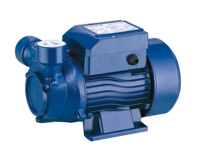 TQ Peripheral Pump