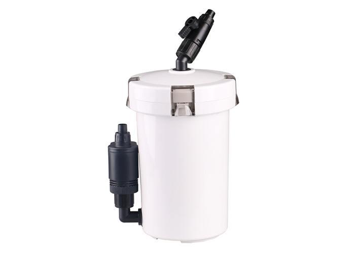 HW-602B Outside Filter