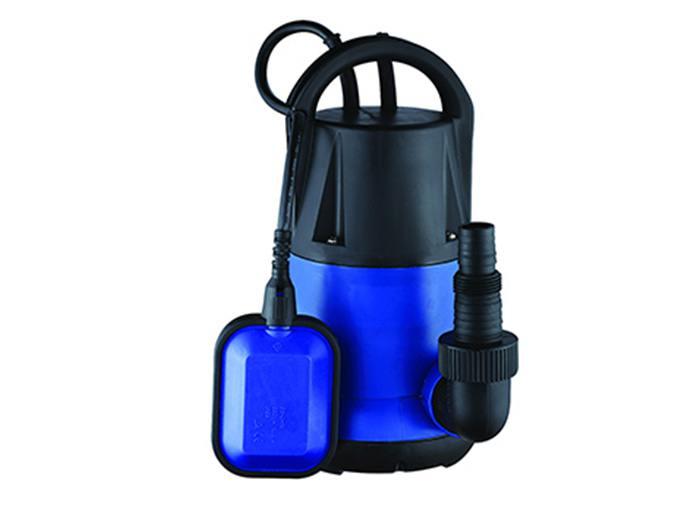 JDP-P Submersible Pump