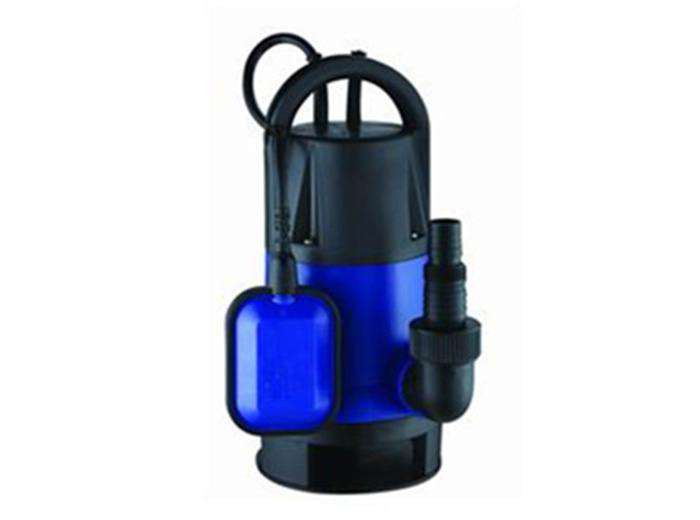 JDP-PD Submersible Pump