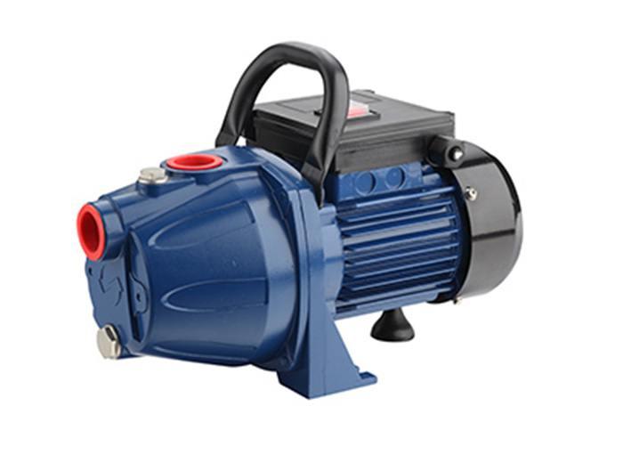 JET-G Garden Jet Pump