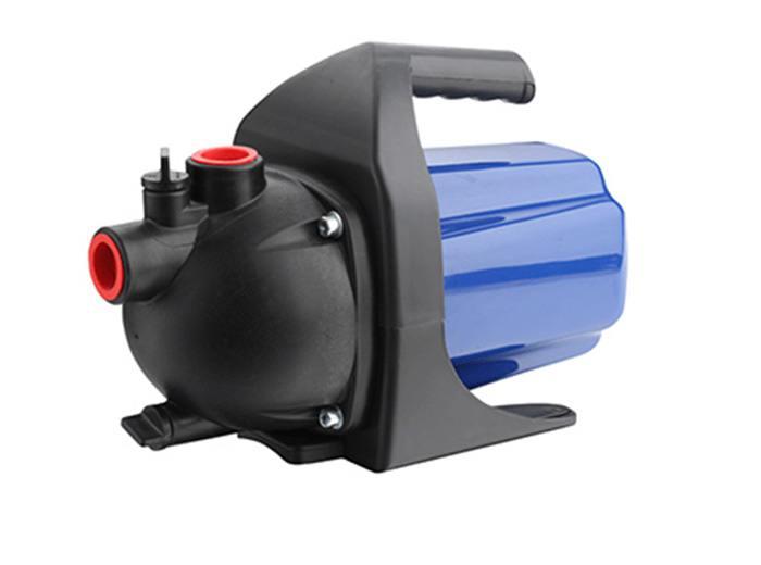 JETP-G Garden Jet Pump