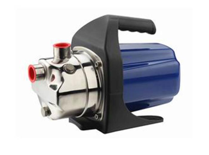JETS-G Garden Jet Pump