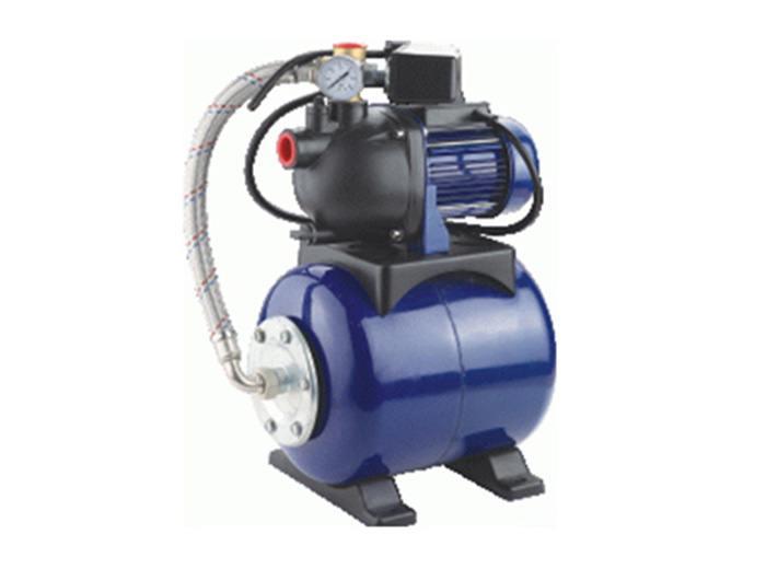 AUTO-JETP-GP Garden Jet Pump