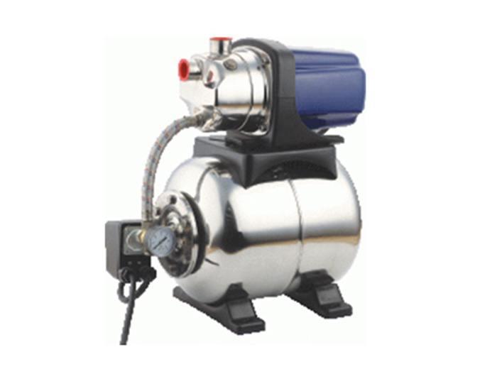 AUTO-JETS-G Garden Jet Pump