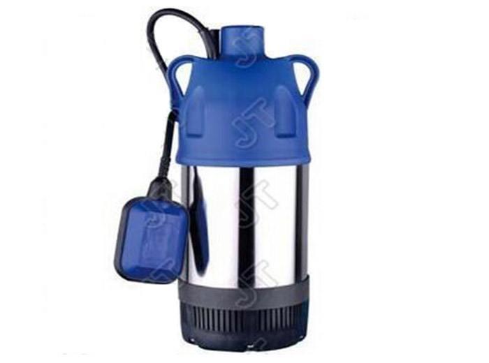 JDP-900PH Clean Pump