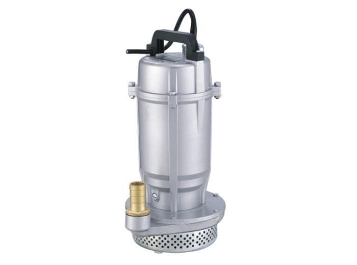 QDX-31,32 Clean Pump