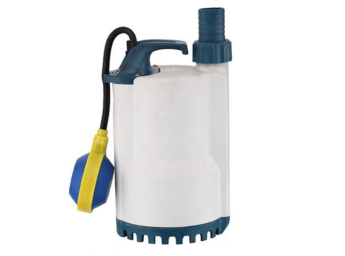 SPP Clean Pump