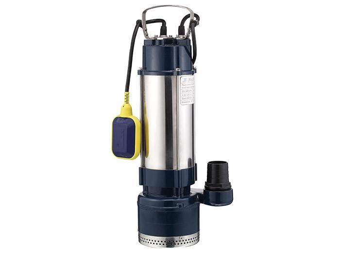 SPA6-23-2-0.75AF Clean Pump