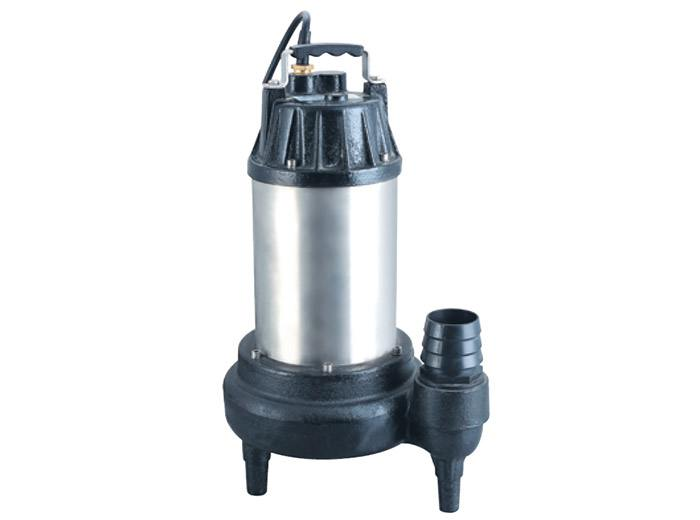 JW Sewage Pump
