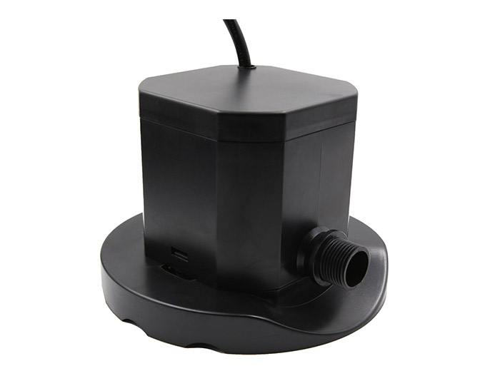 JTSPC-800 Pool Cover Pump