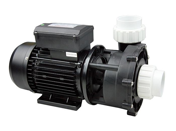 LP SPA Pump