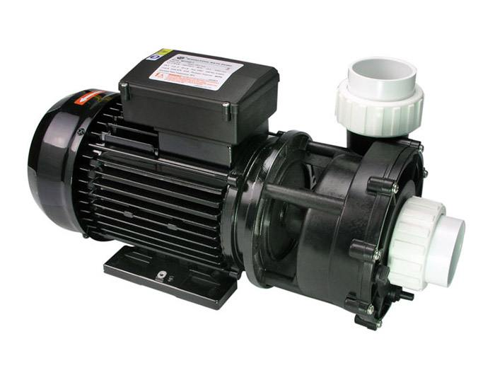 WP SPA Pump