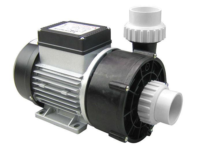 WTC50M SPA Pump