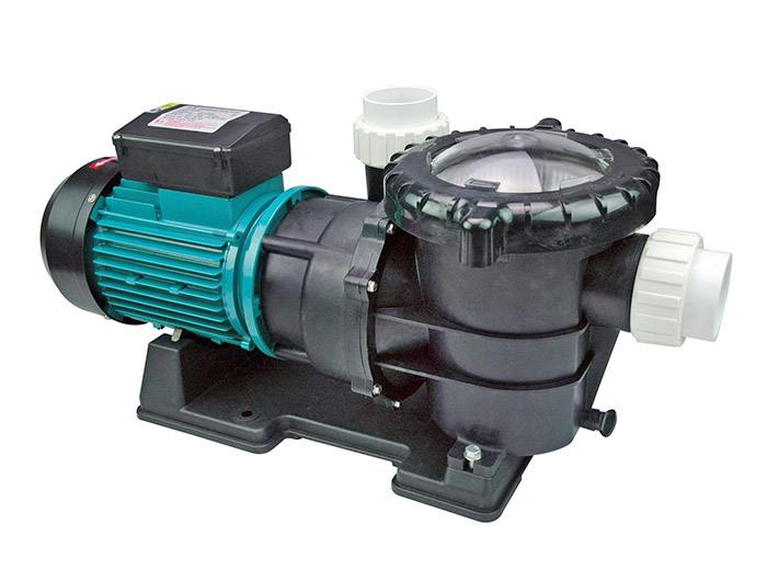 SP150 Swimming Pump