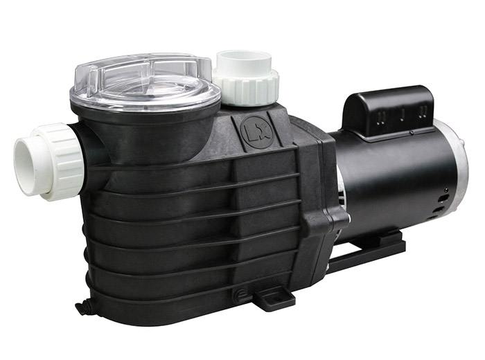 48SUP Swimming Pump