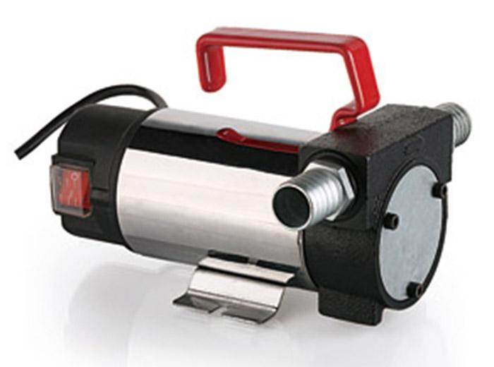CYB150 Oil Pump