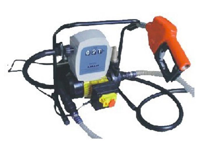 YTB-60V Oil Pump