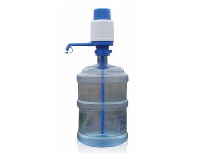 JM-01 Manual Hand Pump