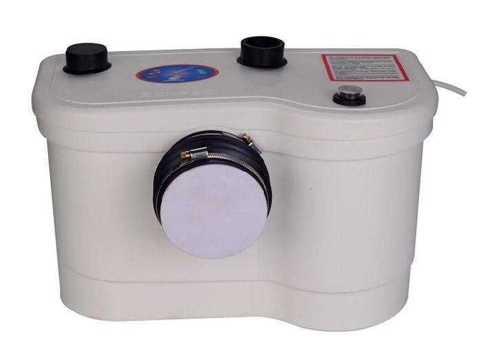 H800 Lifting Pump