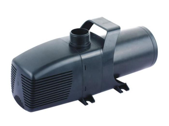 JAP-6000 Multui-Function Submersible Pump