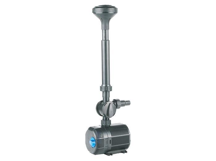 CQB-2003 Pond Pump