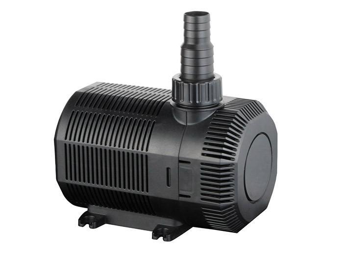 CQB-4000 Pond Pump