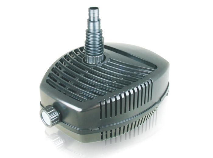 CQP-4500P Pond Pump