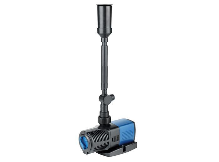 JTP-4000RF Pond Pump