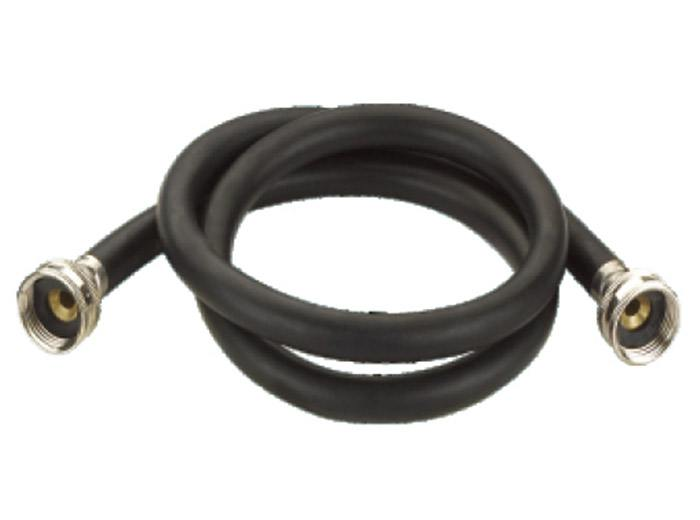 Flexible Hose For Oil
