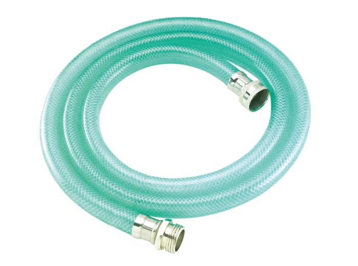 PVC Tube Flexible Hose