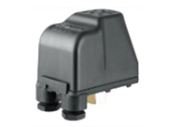 JTBS-9 Pressure Switch