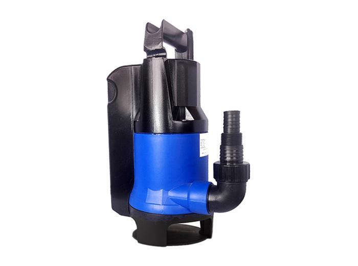 JDP-QD Submersible Pump