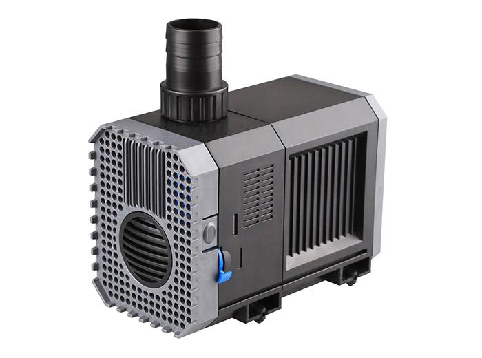 CHJ-500 Multui-Function Submersible Pump