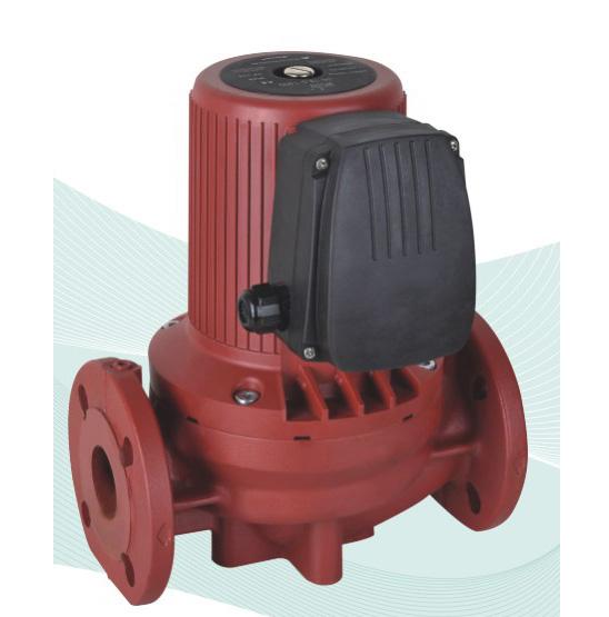WRS20-13 Circulation Pump